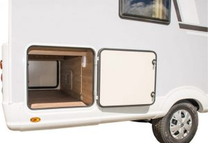 BLEA easy Hawaii Wohnmobil kaufen