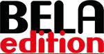 BELA edition Wohnmobil kaufen neu