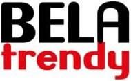 BELA trendy Wohnmobil kaufen neu