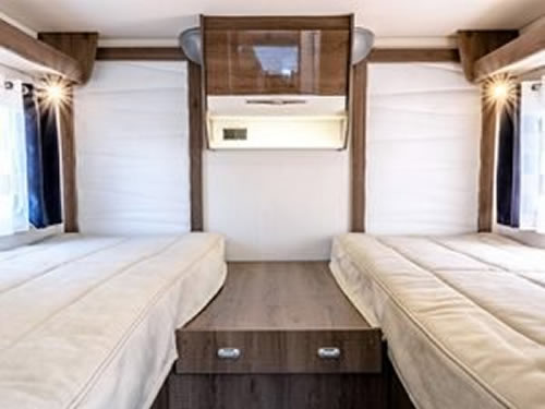 Betten Wohnmobil kaufen