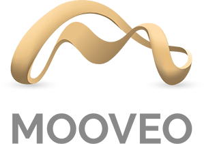 Mooveo Wohnmobil Van kaufen neu