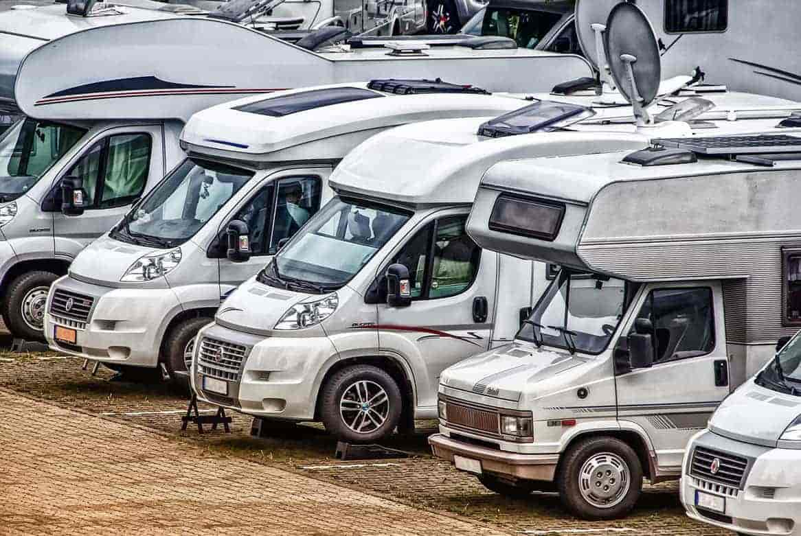 Wohnmobil gebraucht kaufen Region Stuttgart