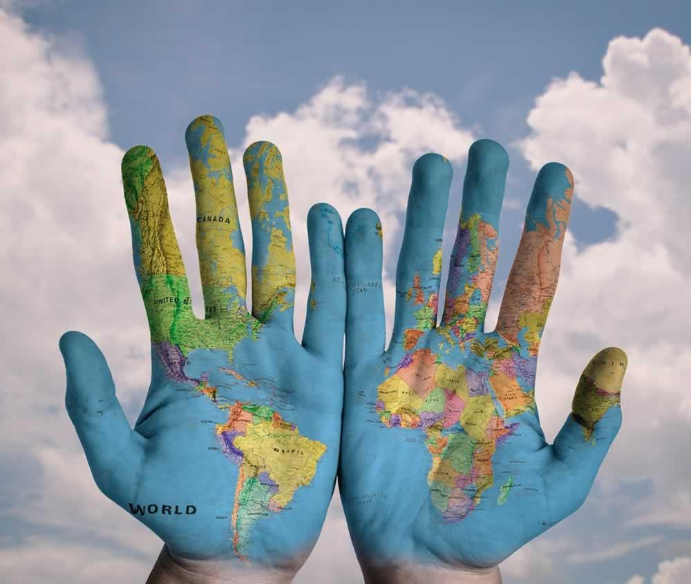 Wohnmobil-Weltreise - Praxis-Tipps