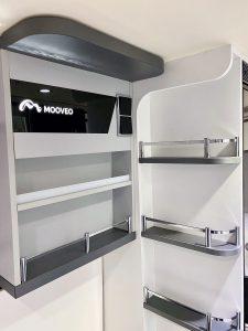 Ausstattung Wohnmobil kaufen