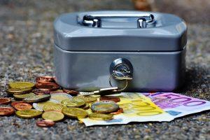 Wohnmobil-kaufe-neu-wie-finanzieren