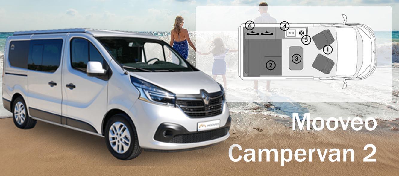 campervan 2