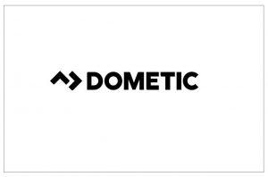 Bedienungsanleitung Logo-Fa-Dometic