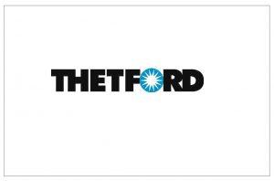 Bedienungsanleitung Logo-Fa-Thetford