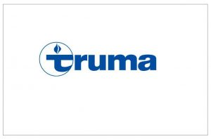 Bedienungsanleitung Logo-Fa-Truma
