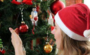 christmas-1920439_1280
