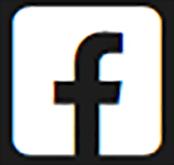 Wohnmobil kaufen neu EMR Campers bei facebook