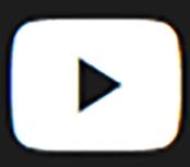 Wohnmobil kaufen neu EMR Campers bei YouTube