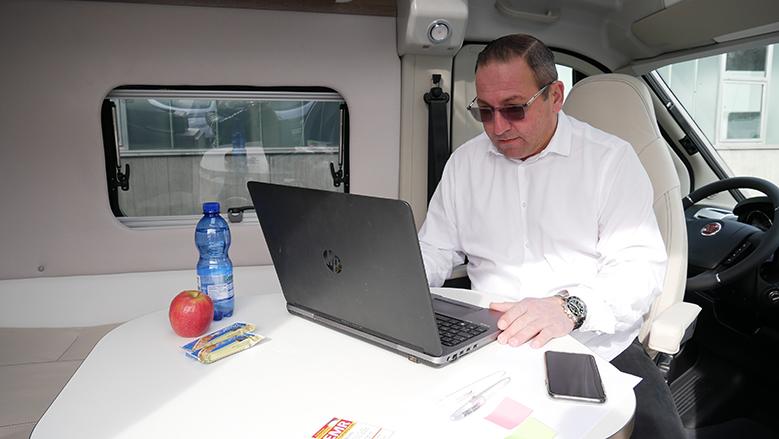 Bueromobil kaufen office