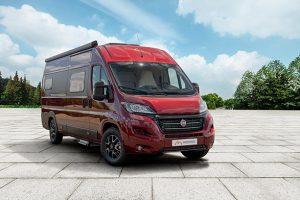 Wohnmobil-kaufen-neu-Fiat-Ducato