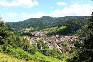 Wohnmobil-kaufen-neu-Urlaub-im-Schwarzwald_min