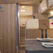 BELA easy Jamaika Wohnmobil kaufen