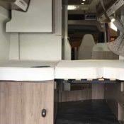 Wohnmobil kaufen Bavaria V540