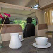 Wohnmobil kaufen BELA easy Mauritius