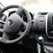 Campervan 3 Ansicht Cockpit Renault