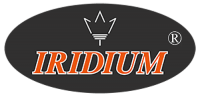 Reisemobil Iridium Wohnmobil