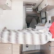 Mooveo Van günstig kaufen