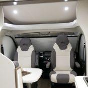 Wohnmobil kaufen neu TEI-60FB