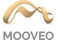 Reisemobil Mooveo Wohnmobil Logo