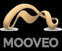 Mooveo Wohnmobil kaufen neu