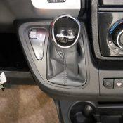 9 Gang Automatik Fiat