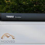 Mooveo Van 63EB