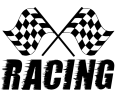 Camper Tuning Racing Ausstattung Mooveo Van und Wohnmobil